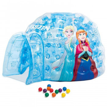 Intex Frozen Igloo uzrast 3-6