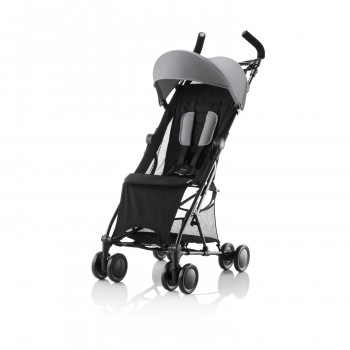 Britax Romer kolica Holiday