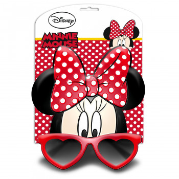 Kids Licensing naočare Minnie