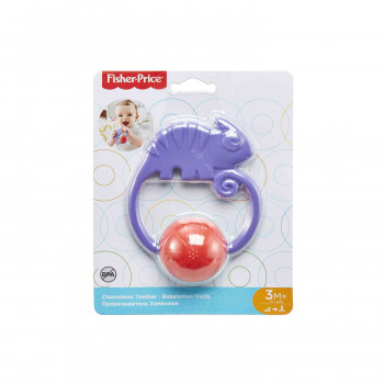 Fisher-price zvecke i glogalice osnovni model