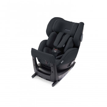 Recaro a-s Salia i-Size (40-105cm), Night Black