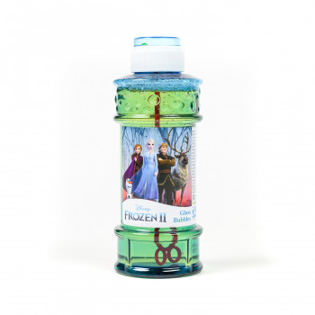 Dulcop duvalica Frozen 2 300ml