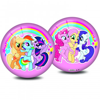My Little Pony Lopta 23cm