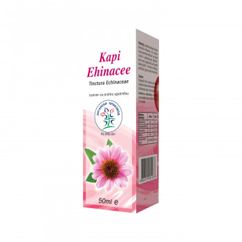 Alternativa Medica Valechin kapi 50ml
