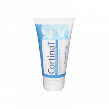 Pharmalife Cortinat krem 75ml