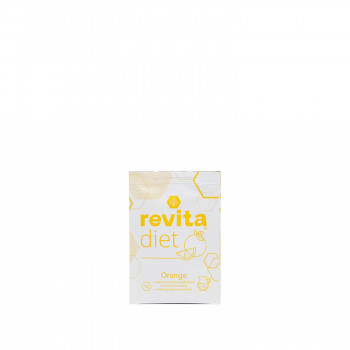 Revita diet orange 9g