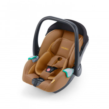 Recaro a-s Avan I-size (40-83cm), sweet curry