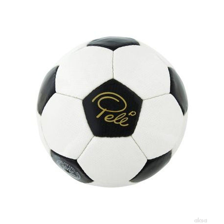 Lopta pro fudbal