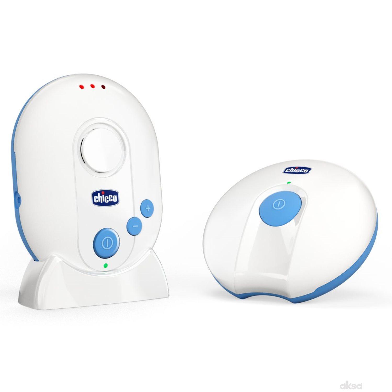 Chicco audio alarm za bebe Always With You