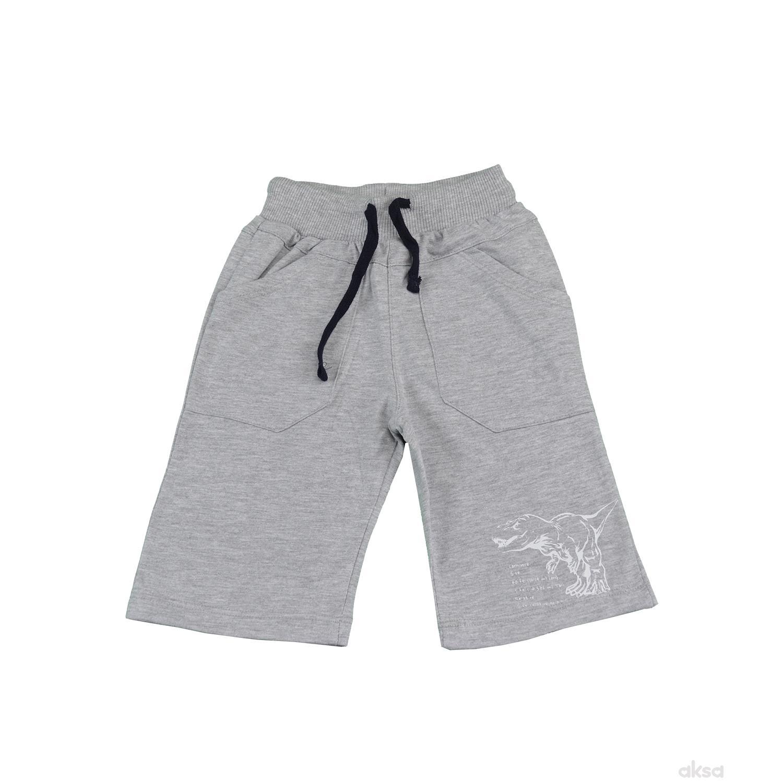 Lillo&Pippo šorts,dečaci