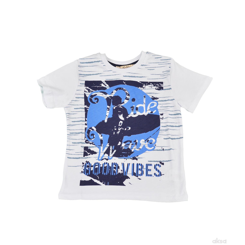Lillo&Pippo majica,dečaci