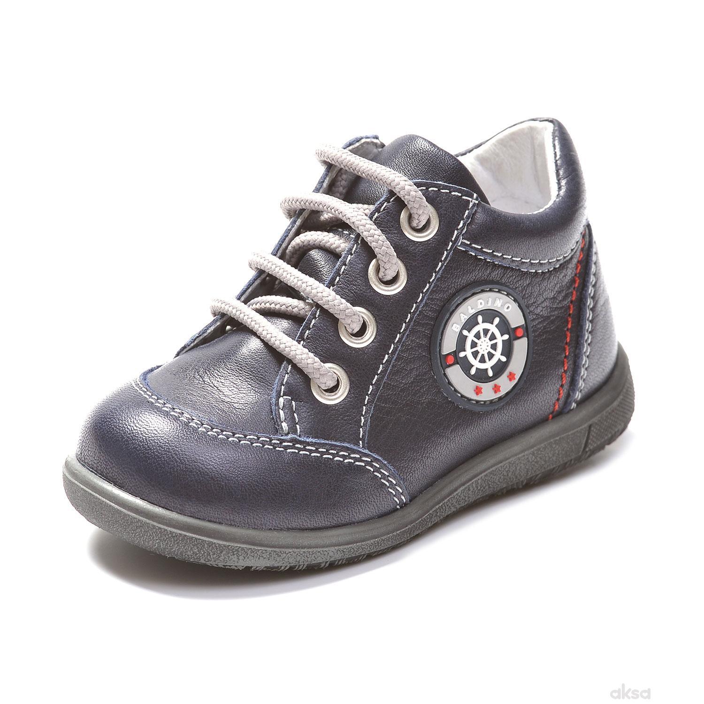 Baldino cipele, dečaci
