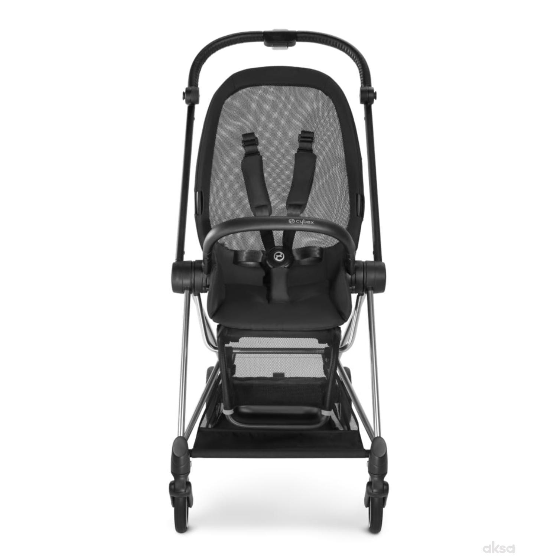 Cybex ram i sedalni deo za kolica Mios 2018