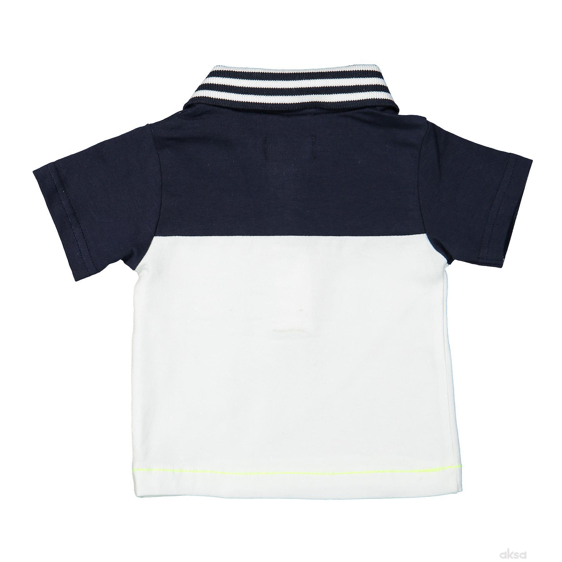 Dirkje polo majica,dečaci,k.r