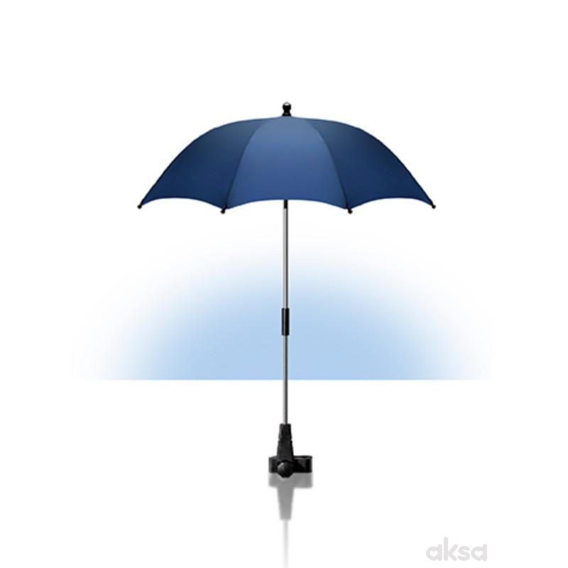Reer suncobran za kolica sa UV zaštitom boja:teget