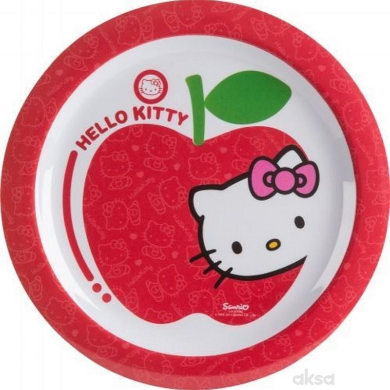 Trudeau tanjir Hello Kitty 14