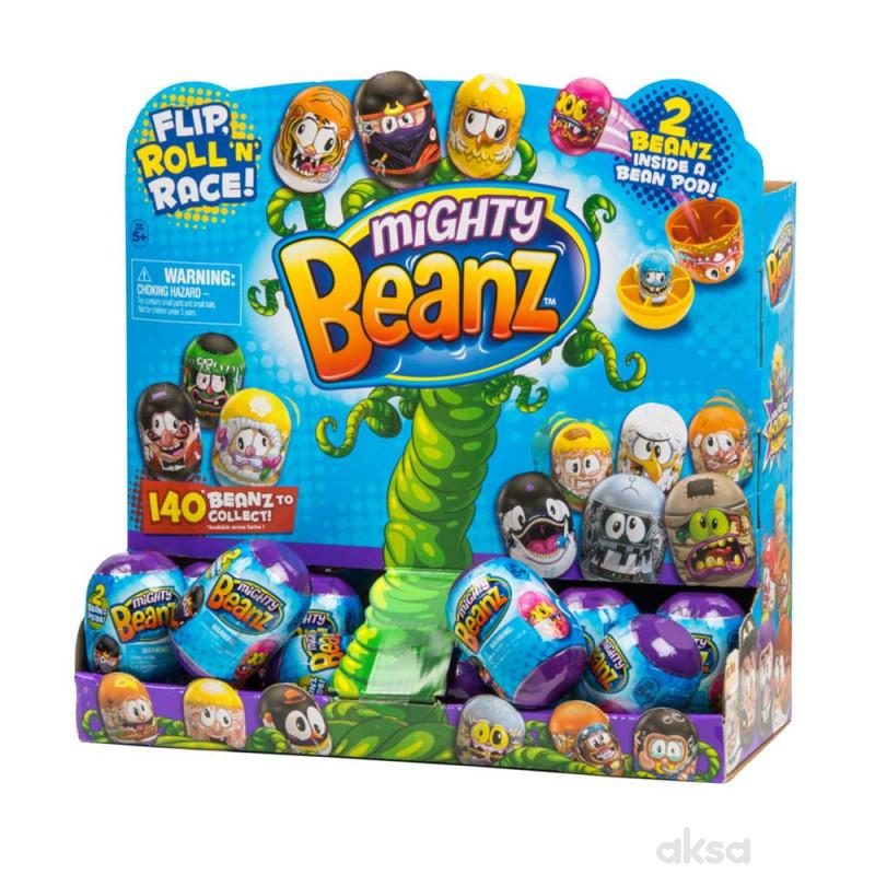 Mighty benz 2 kom