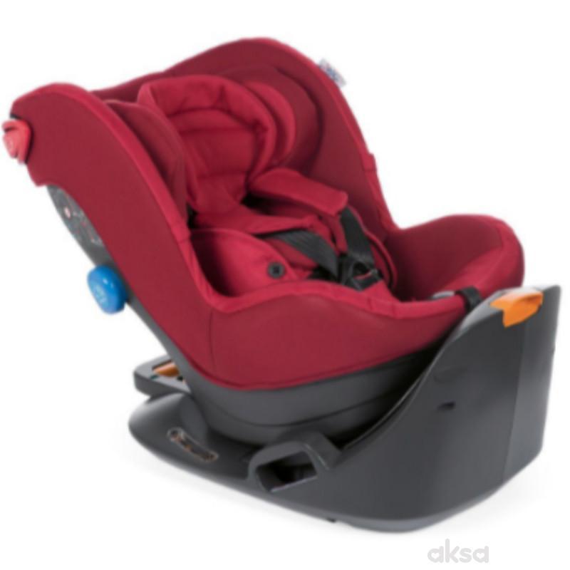 Chicco auto sedište 2Easy 0/1 (0-18 kg)