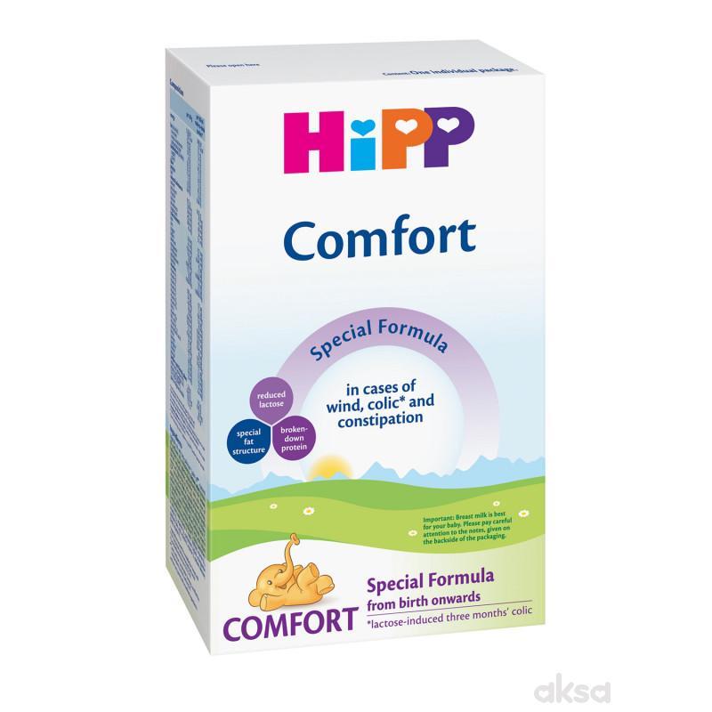 Hipp mleko comfort 300g