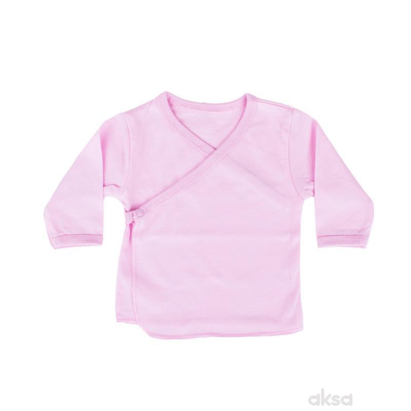 My Baby benka,roze