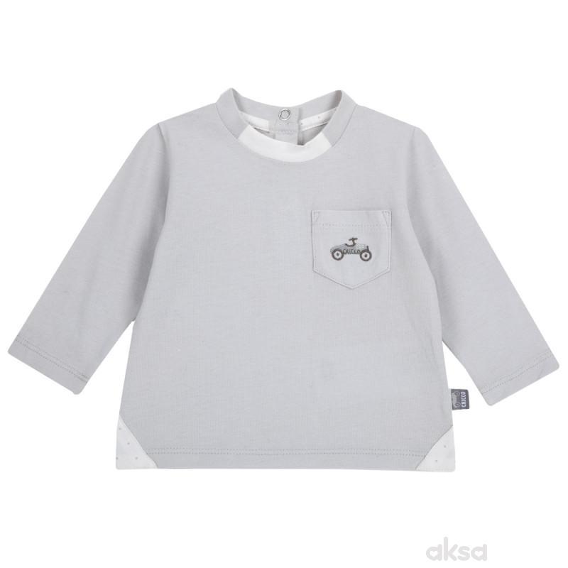Chicco majica,dečaci