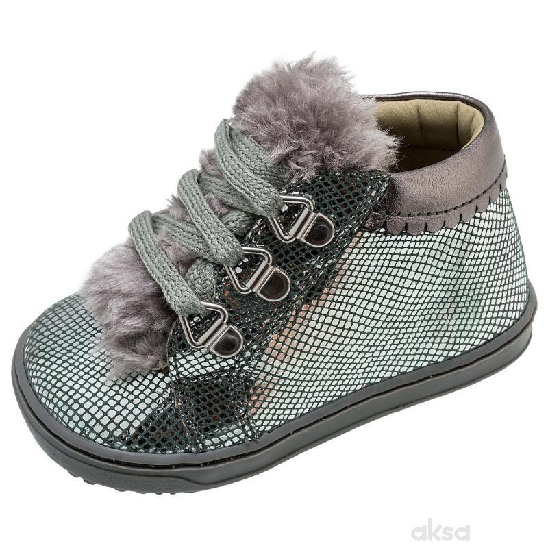 Chicco cipele