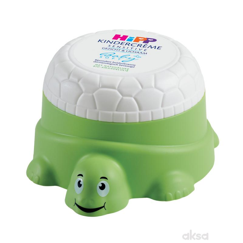 Hipp babysanft krema za decu 100ml
