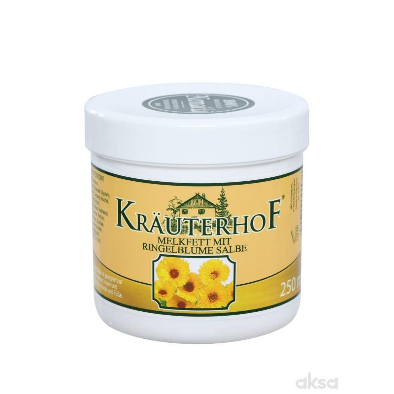Krauterhof krema sa nevenom 250ml