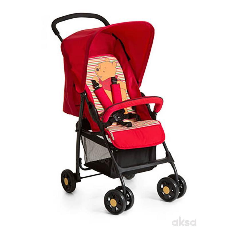 Hauck kolica za bebe Sport