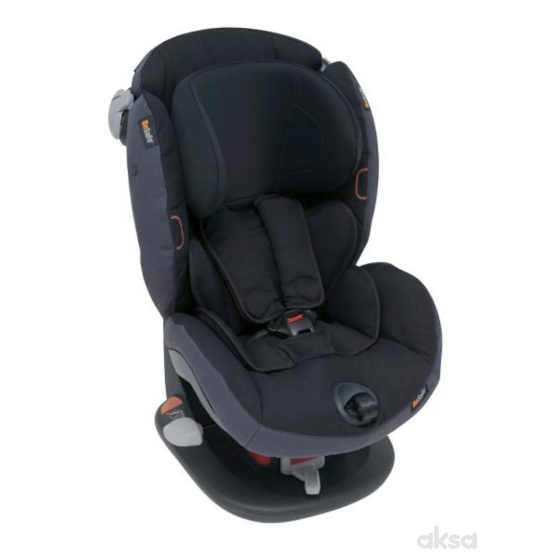 BeSafe a-s (9-18kg) 1 iZi Comfort X3
