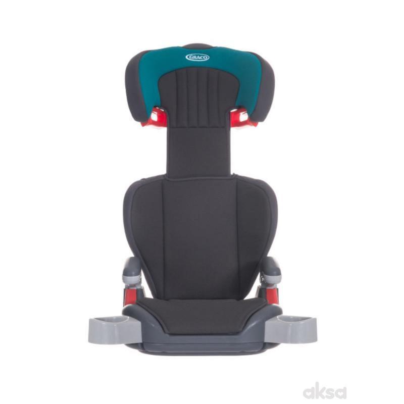 Graco a-s Junior maxi (15-36)kg 2/3