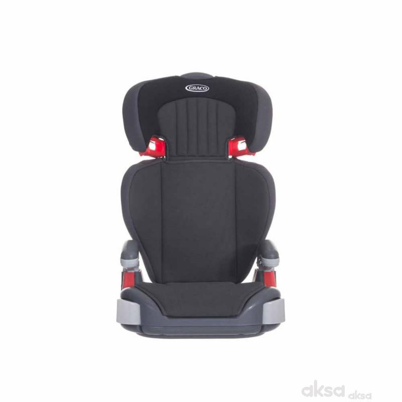 Graco a-s Junior maxi (15-36)kg 2/3