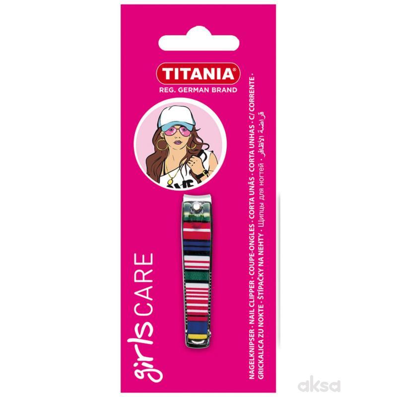 Titania grickalica-šarena 1052/9