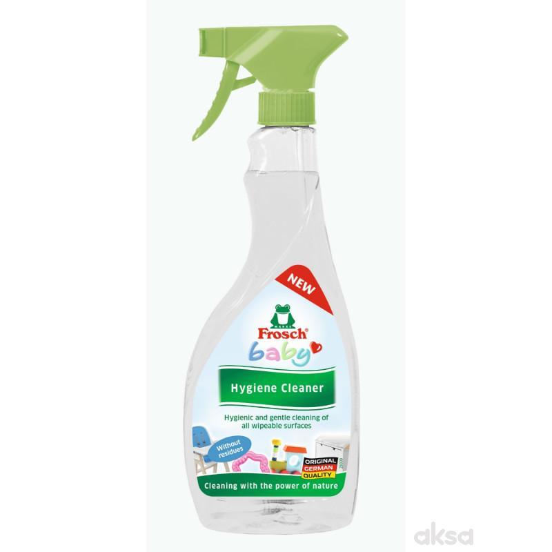 Frosch univerzalno sredstvo za čišćenje 500ml