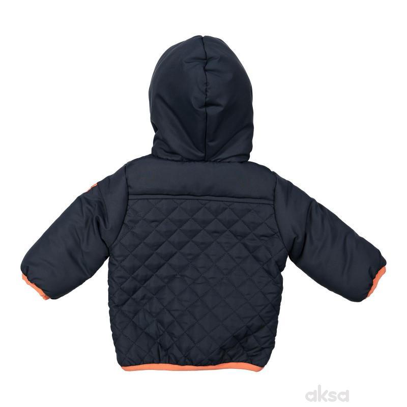 Dirkje jakna,dečaci