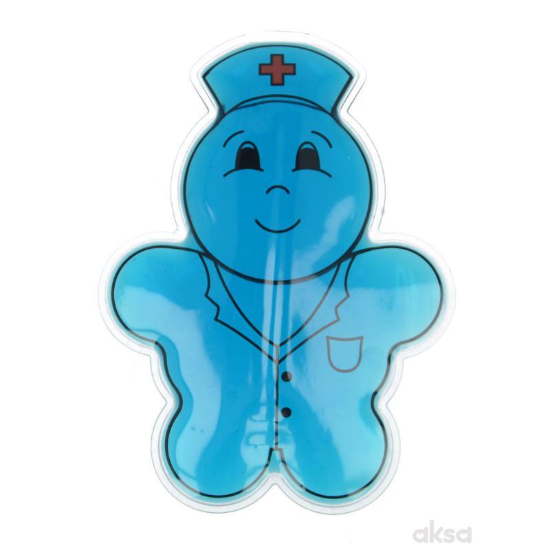 Akuku termofor jastuče Doktor Akuku