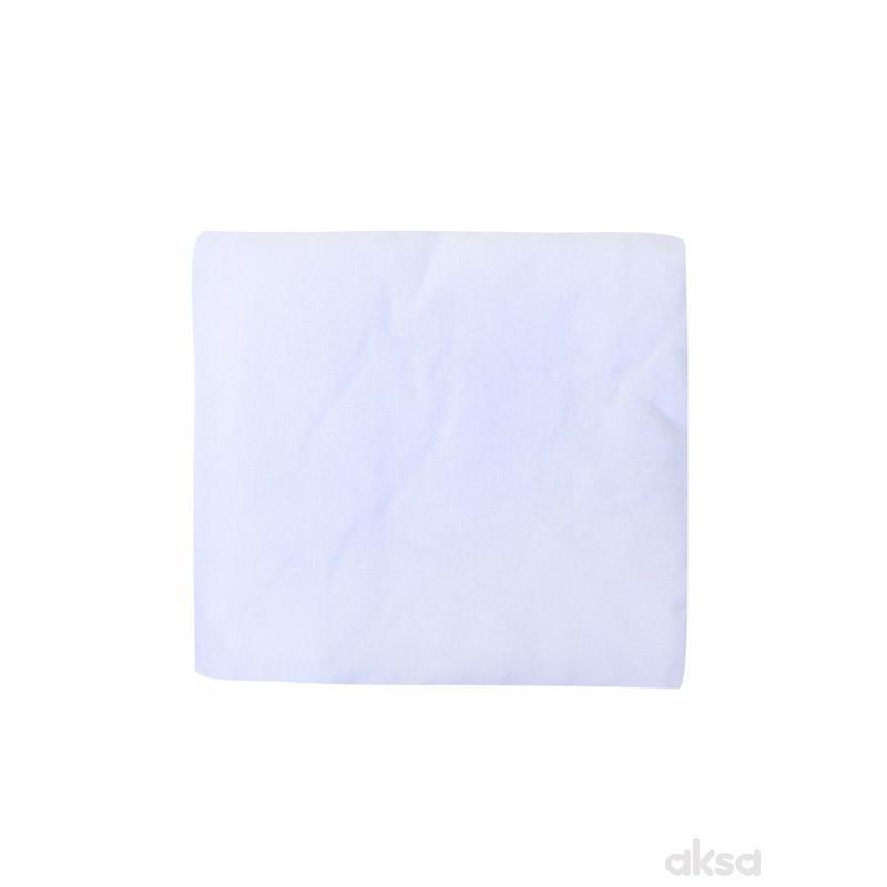 Lillo&Pippo čaršav,60X120CM