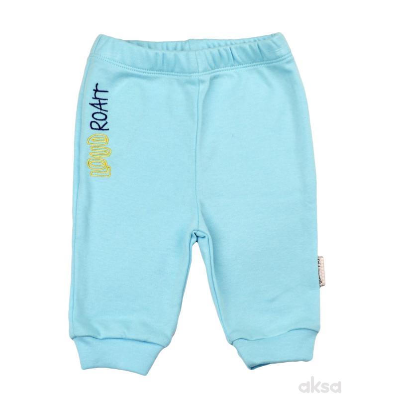 Lillo&Pippo pantalone,dečaci