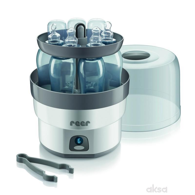 Reer električni sterilizator VapoMax