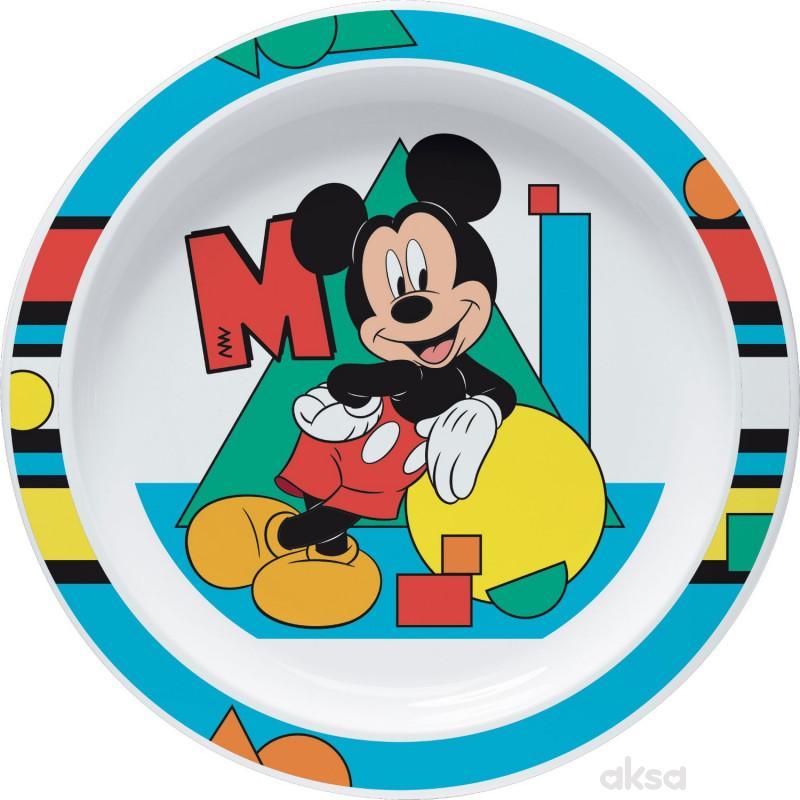 Trudeau tanjir Mickey 16