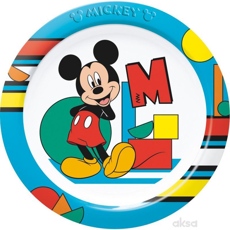 Trudeau tanjir Mickey 17