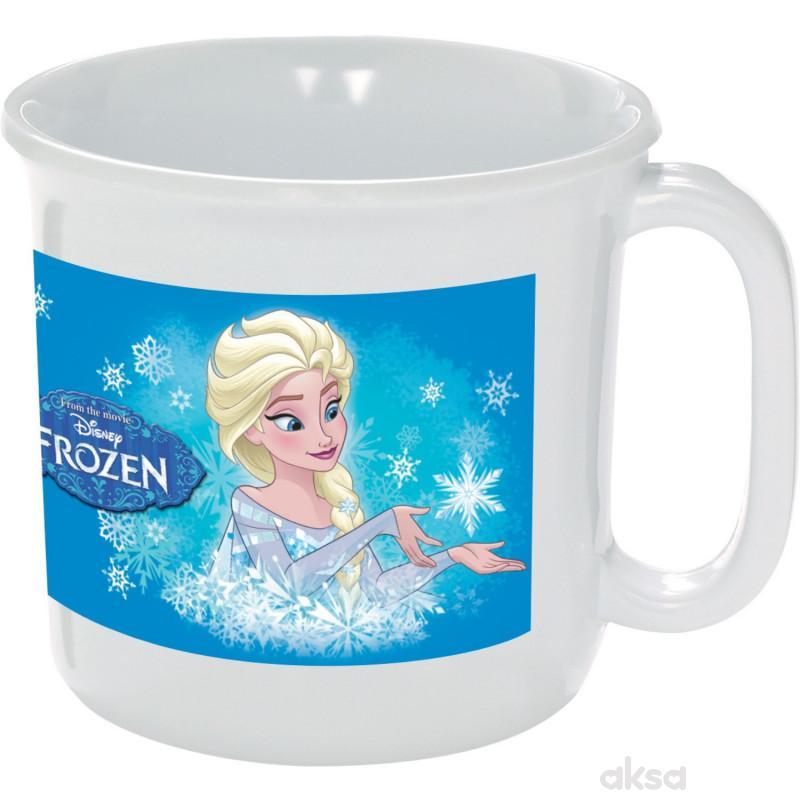 Trudeau mala šolja Frozen 16
