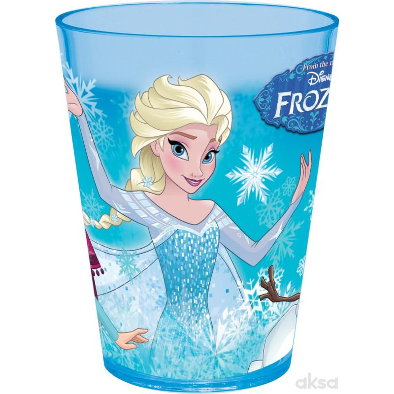 Trudeau čaša Frozen 16