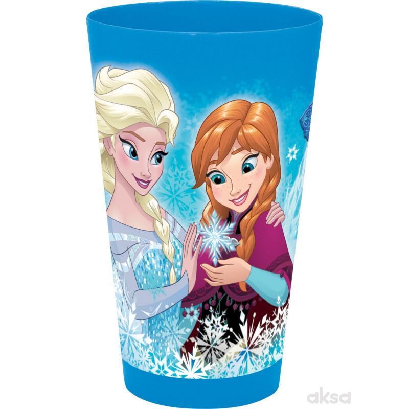 Trudeau visoka čaša Frozen 16