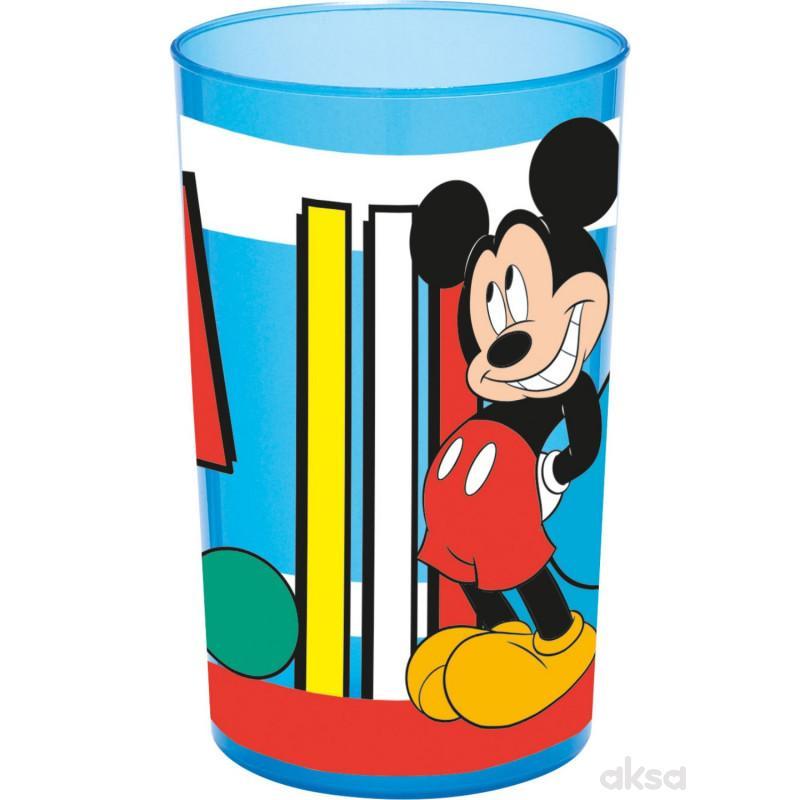 Trudeau uska čaša Mickey 16