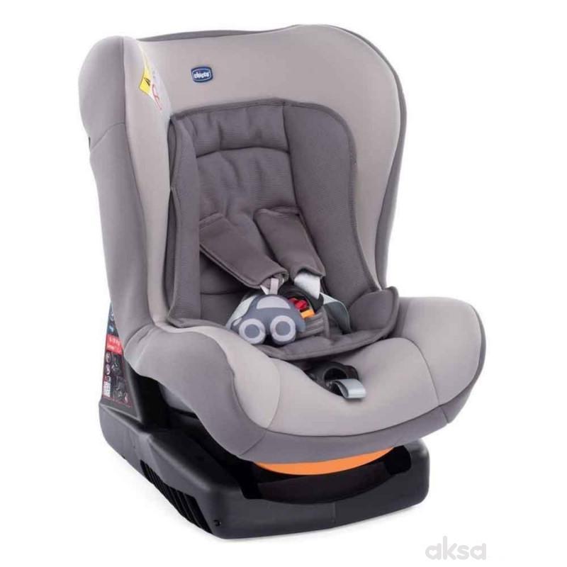 Chicco auto sedište Cosmos 0/1 (0-18 kg)