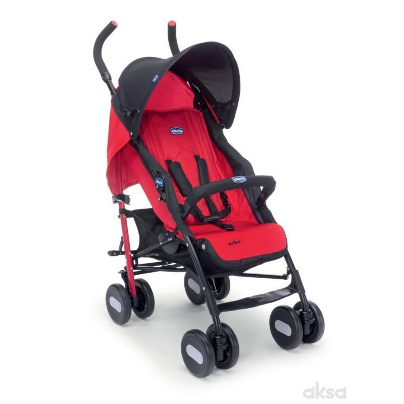 Chicco kolica za bebe Echo