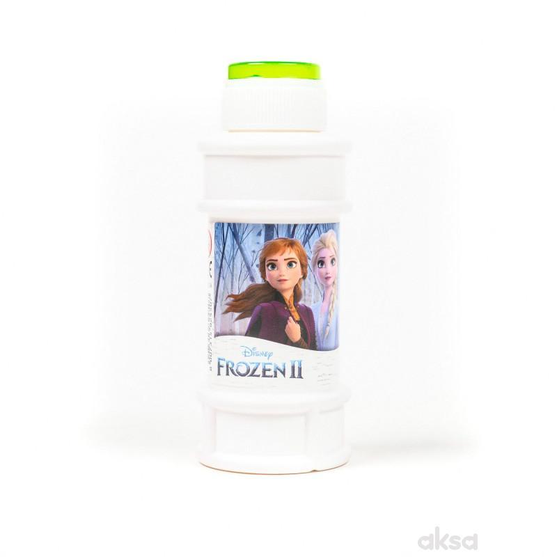 Dulcop duvalica Maxi Frozen 175ml