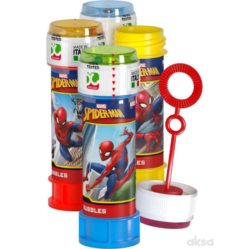 Dulcop duvalica Spiderman 60ml