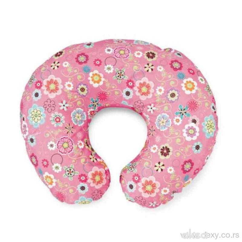 Chicco Boppy jastuk
